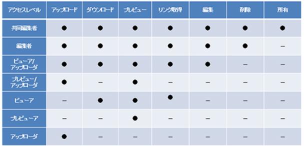 box_image01