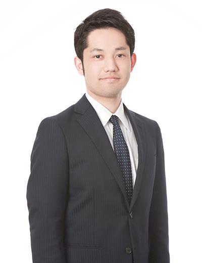 情報セキュリティコンサルタント 松岡 哲郎