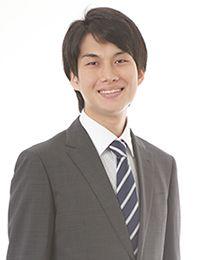 情報セキュリティコンサルタント 柴田大輔