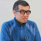 「自分たちの使いやすいように変えて良いということを教えてもらいました」ISMS事務局 渡邉究氏