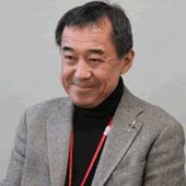 「LRMのコンサルティングが始まってから、現場の会話が変わって来ました」情報セキュリティ担当役員 渡辺伸一朗氏