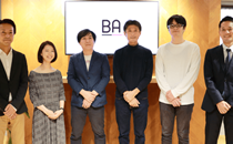 b-architects