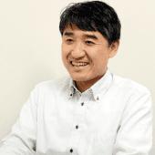 「実態に応じたマネジメントシステムが構築できました」(サポート部 部長・徳松大地氏)