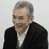 「LRMは、クオリティアならどうすべきかを、親身になって考えてくれるコンサルタントです」取締役 開発本部 本部長 野村維左夫氏