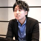 「弊社の実態に即した制度づくりを期待してLRMに依頼しました」(代表取締役社長・斉藤知明氏)