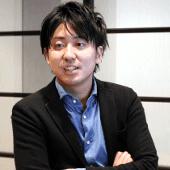 代表取締役社長・斉藤知明氏