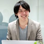「ISMSとPマークを統合したマネジメントシステムに再構築していただきました」(経営企画室 HR・松田済氏)