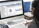 社内における情報セキュリティルールを明確に定めることができる