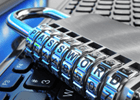 クラウドの脅威に対する情報セキュリティ体制を構築できる