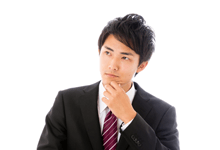 CSP(クラウドサービス事業者)とCSC(クラウドサービス利用者)