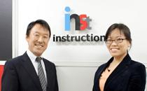 インストラクション様 – ISO27018新規取得 –