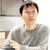 「明確なルールを定めたことで共通認識を持つことが出来たことが成果です」(Back Office 田村雅氏)