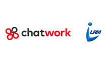 chatwork_27018