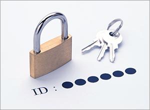暗号化を行う理由