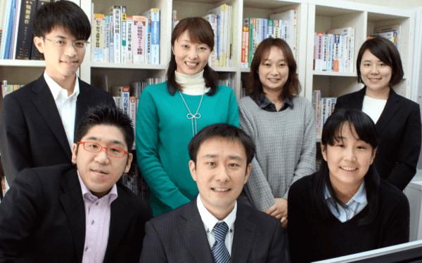 福島宏和税理士事務所様、お忙しい中、有り難うございました。