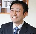 福島宏和税理士事務所 所長 福島宏和