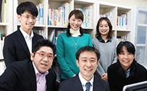 福島宏和税理士事務所 様