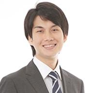 柴田 大輔 画像