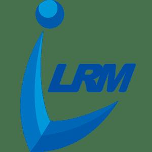 LRM株式会社 画像