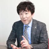 「以前の経験を繰り返さないよう相談に乗れるコンサルティング会社を探してLRMに決めました」(代表・浅山雅人氏)
