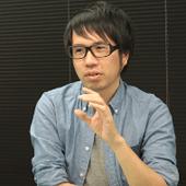 「LRMと一緒に社員の働き方に影響がないルールを模索しました」(取締役CFO 梅村芳延氏)