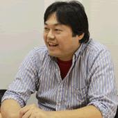 「LRMに一つ一つ確認しながら作業を進めて行きました」(代表 野沢裕司氏)