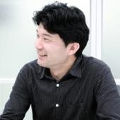 ISMSをベースに構築すればPマークは手続きだけ。幸松さんの言うとおりでしたね