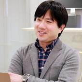 「長いお付き合いになることを考えればLRMが一番でした」(取締役COO・西田直樹氏)