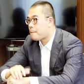 「最初の打ち合わせの時にPマーク取得に対するハードルが下がりました」(監理部 課長・加藤紀行氏)