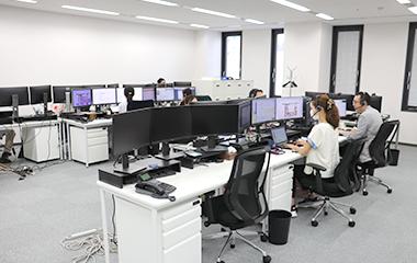 神戸オフィス