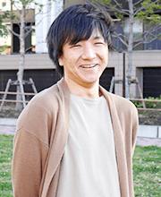 堀田 翔平