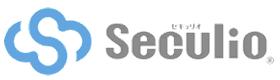 Seculioリリースノート