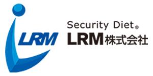 LRMロゴ