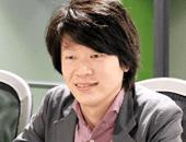サポートエンジニア・漢円教氏