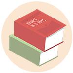 教材の自動追加+専門家の監修
