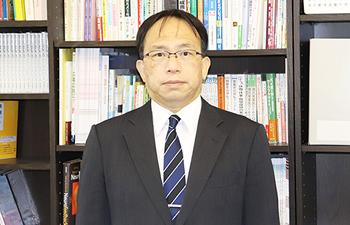 日本メディメンタル研究所様