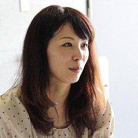 幸松さんは対応が早いためお客様への回答も迅速にできます。