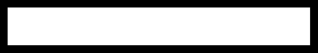 Gluegent Gate ロゴ